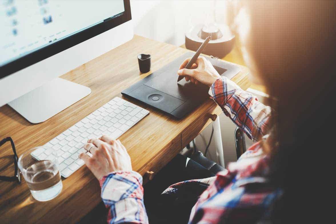 Blog do freelancer удаленная работа вакансии оренбург