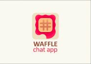Waffle App Logo 2