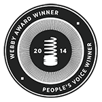 Premio People's Voice - Empleo