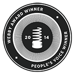 People's Voice Award - Employment