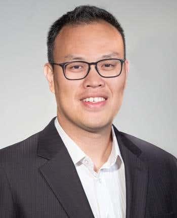 Jun Yao
