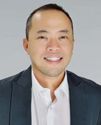 Yves Sy