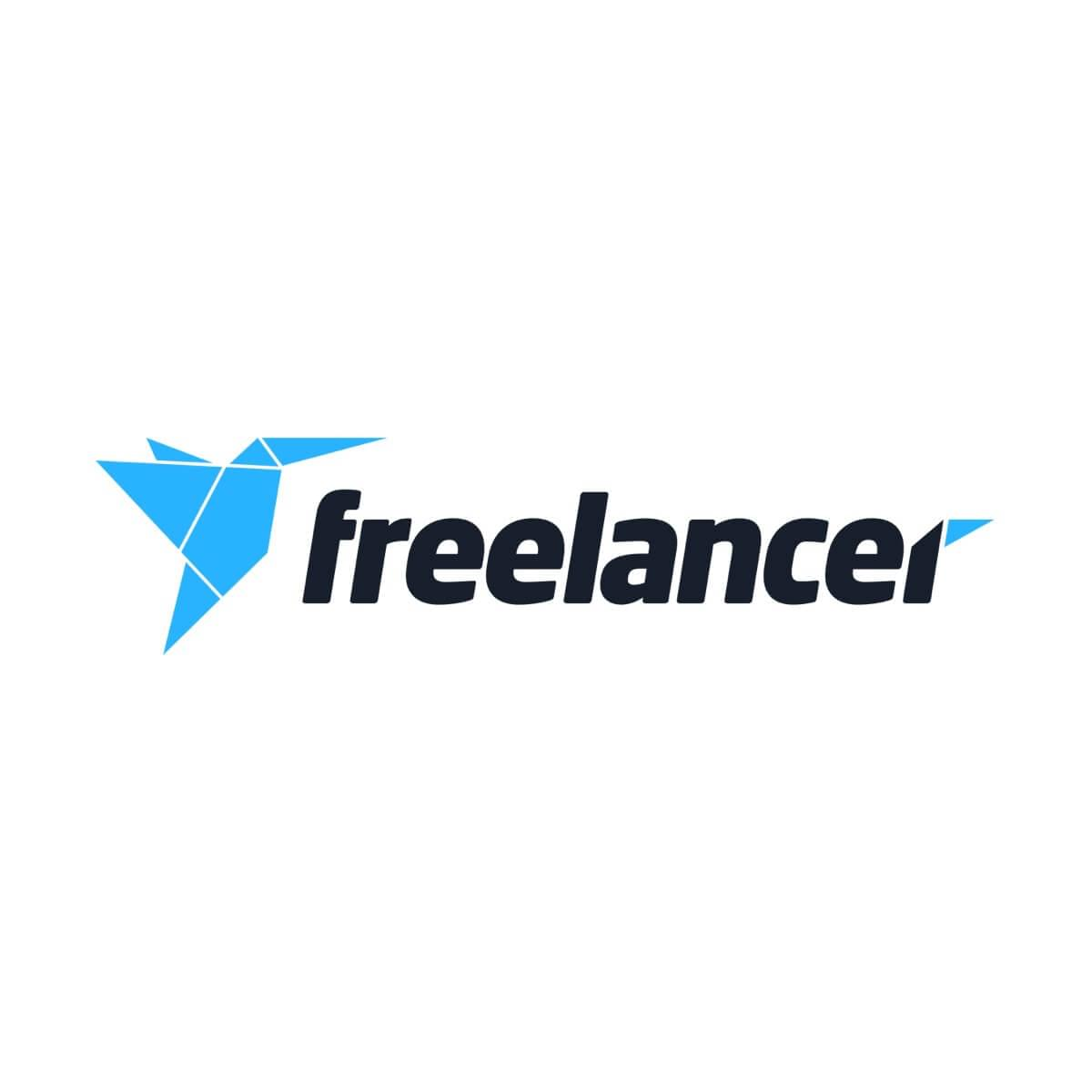 Website Design Jobs For March 2019 Freelancer