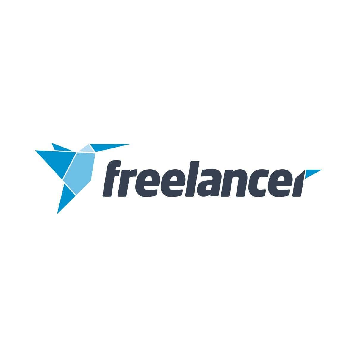 best freelancer